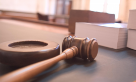 Migrant Voice - Rogue solicitors