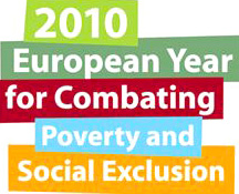 Migrant Voice - 2010, The European Year Against Poverty