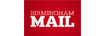 Migrant Voice - The Birmingham Mail