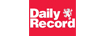 Migrant Voice - The Daily Record