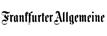 Migrant Voice - Frankfurter Allgemeine