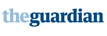 Migrant Voice - The Guardian