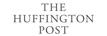 Migrant Voice - The Huffington Post