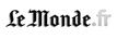 Migrant Voice - Le Monde