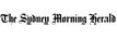 Migrant Voice - The Sydney Morning Herald