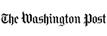 Migrant Voice - The Washington Post