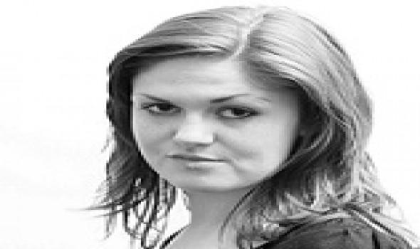 Migrant Voice - Claire McCracken: When do migrants stop being migrants?