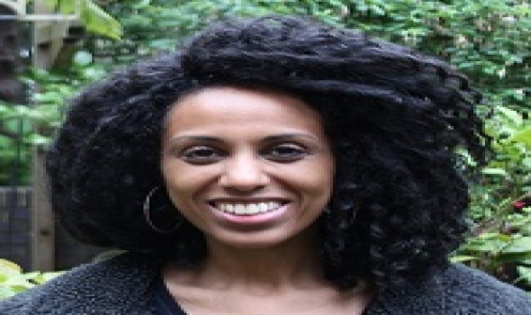 Migrant Voice - Eden Fessahaye on: Migrant Voice's Documentary Launch and European Election Discussion