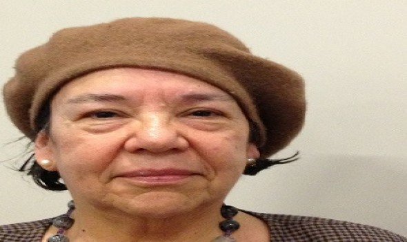 Migrant Voice - Dr Helia López Zarzosa: Return or not return?