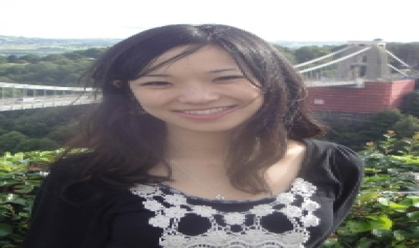 Migrant Voice - Mariko Hayashi: Church Community Learning How to Access to Health Care