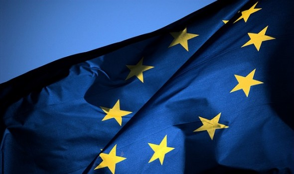 Migrant Voice - EU proposes quota plan for migrants
