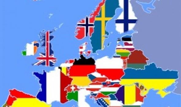 Migrant Voice - EU Migrants will be Ineligible to Vote
