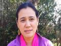 Migrant Voice - Gertrudes C. Samson's Story