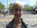 Migrant Voice - Nuria Tissera's story