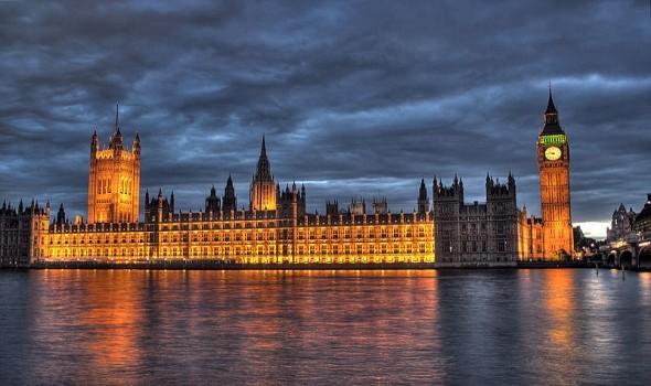 Migrant Voice - Immigration Bill 2015-2016