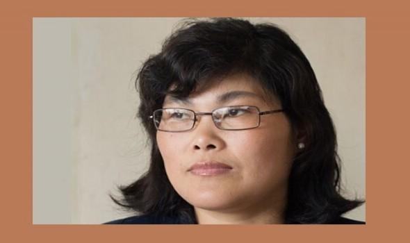 Migrant Voice - Jihyun Park's story