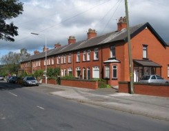 Migrant Voice - Independent evaluation of 'Right to Rent' pilot