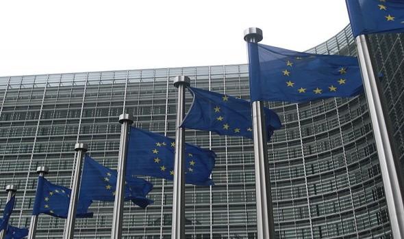Migrant Voice - New plan for EU border control