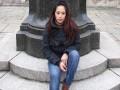 Migrant Voice - Jamima's story
