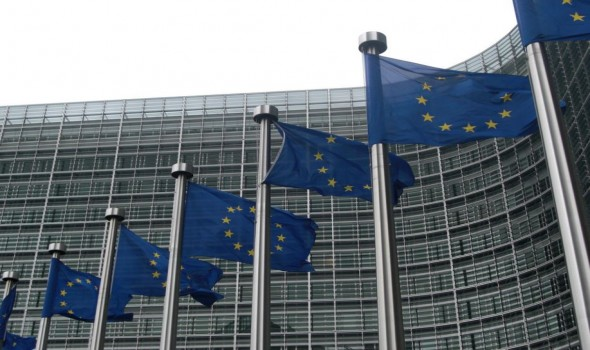 Migrant Voice - EU 'first country' rule to be scrapped