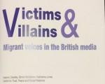 Migrant Voice -