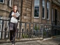 Migrant Voice - Marta Zurakowska – Historic Buildings Materials Scientist, Paisley