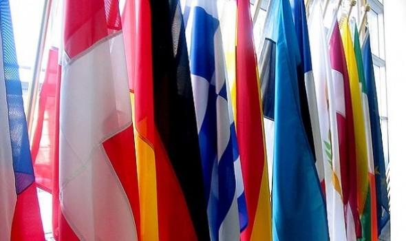 Migrant Voice - Birmingham meeting on the EU referendum and EU migrants