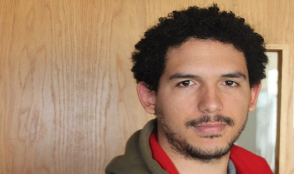 Migrant Voice - Fernando's story