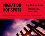 Migrant Voice - May
