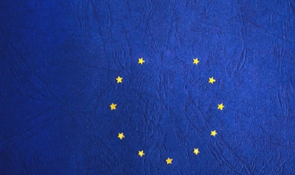 Migrant Voice - European migrants have rights, too
