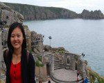 Migrant Voice - Tian Lan's story