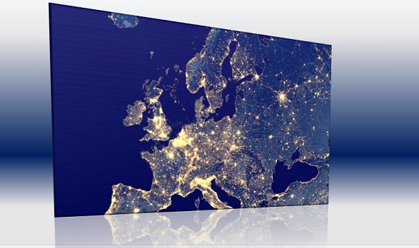 Migrant Voice - March 30th - Article 50 & EU Citizens Rights