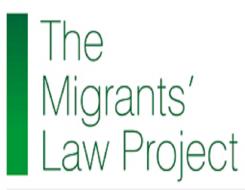 Migrant Voice - Factsheet:Child Family Reunion: Dublin III