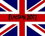Migrant Voice - Brexit and immigration top the list of key issues for the general election