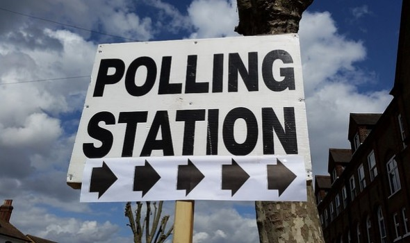 Migrant Voice - General Election: Dissecting the Immigration Manifestos