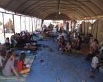 Migrant Voice - EU Must Expand Legal Routes for Migrants
