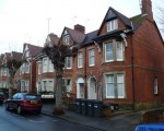 Migrant Voice - Legal action against government's 'Right to Rent' scheme