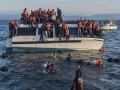 Migrant Voice - Evidence shows refugee rescue ships do not create a 'pull factor' or 'collude with smugglers'