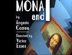 Migrant Voice - Mona Lisa: a story for our time