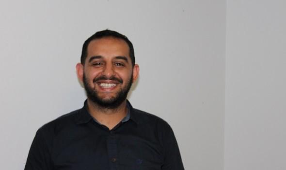 Migrant Voice - Mihai Bica's story: taking on anti-Roma prejudice