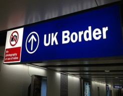 Migrant Voice - Our response to the leaked document