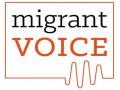 Migrant Voice - Migrant Voice 2017 Annual General Meeting