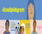 Migrant Voice - UN Animated Video Series of Migrant Stories