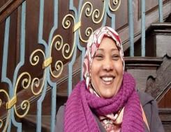 Migrant Voice - Hiba Babiker's Story