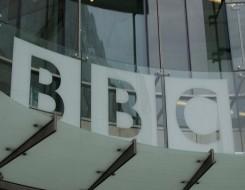 Migrant Voice - BBC training with journalist David Friend