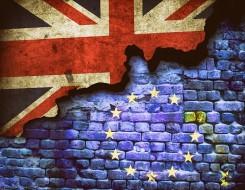Migrant Voice - EU network meeting London