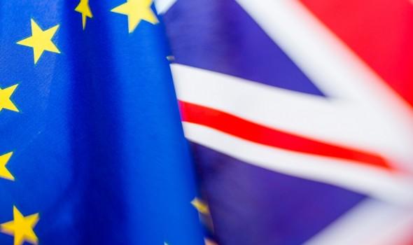Migrant Voice - Meeting on the EU referendum and EU migrants – Birmingham 7 April 2016