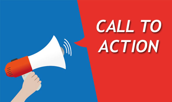 Migrant Voice - Call to action