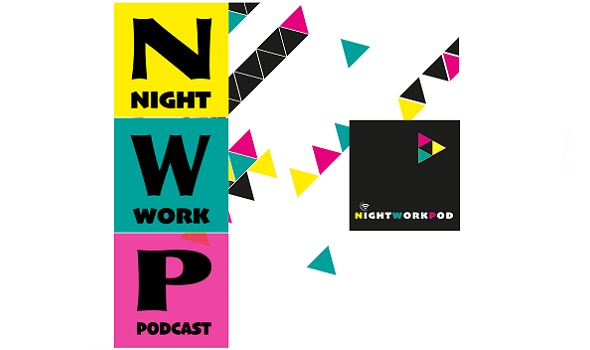 Migrant Voice - Working the night shift: Episode 2