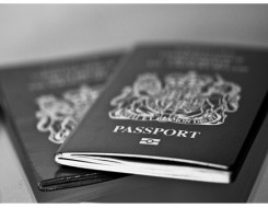 Migrant Voice - Migrant Voice calls for fair & transparent response from UK gov to BBC report